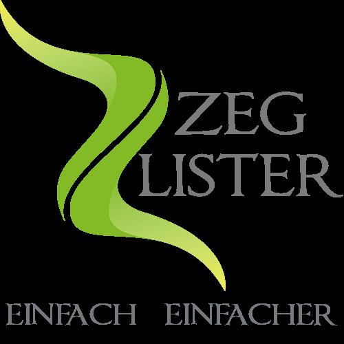 zeg_lister_mediaschmiede